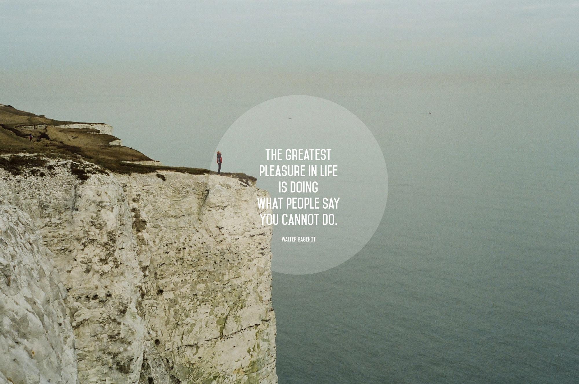 01-greatest-pleasure