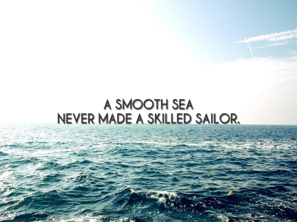 04-smooth-sea